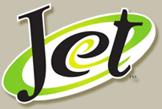 jet_1