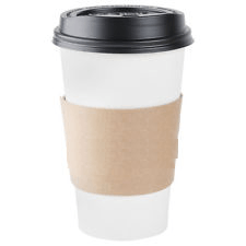 white_cup_lid
