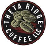 Theta Ridge Coffee